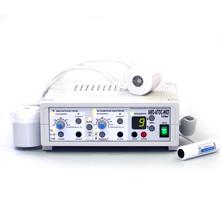 Аппарат для магнитотерапии АМО-АТОС