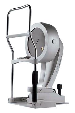 Анализатор переднего отрезка глаза Pentacam