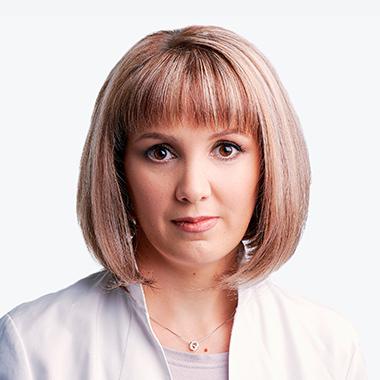 Лаптева Татьяна