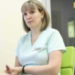Интервью с главным врачом МЦ «ИнтерВзгляд» в Барнауле